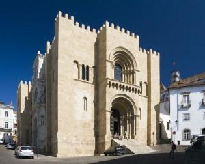 Coimbra_Old_Cathedral_-_Sé_Velha_de_Coimbra